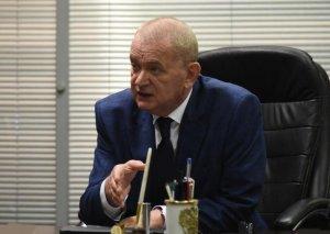 Aleksandr Kupriyanov: Azərbaycanda insanlar iş görürlər, sözləri havaya atmırlar