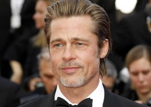 "Bred Pitt ""Oskar""dan imtina etdi"