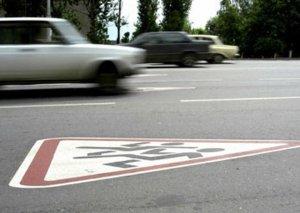 Bakıda piyadanın ölümünə səbəb olan sürücü saxlanılıb