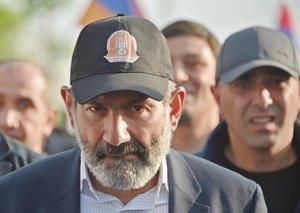 Paşinyanın sonuncu bəyanatı Ermənistanın işğalçı ölkə olduğunu bir daha təsdiqlədi - İcma rəhbəri