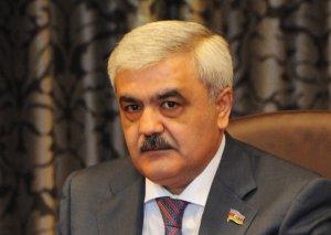 Rövnəq Abdullayev: STAR neft emal zavodunda artıq 4 milyon ton xam neft emal olunub