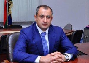 """Adil Əliyev: """"Etimad göstərilməyəcəksə, taleyimizlə barışacağıq"""""""
