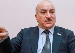 """Deputat: """"BNA ölmüş şəxsə cərimə yazıb"""""""