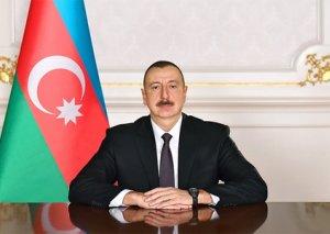 Ağsu Rayon İcra Hakimiyyətinin başçısı dəyişdirilib