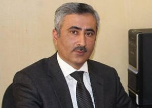 Zakir Qaralov: Hazırda Baş Prokurorluqda Fuad Qəhrəmanlı ilə bağlı QHT-lərin müraciətlərinə baxılır