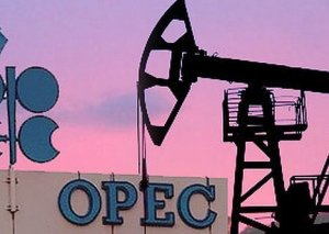 """Bloomberg"": Ekvador ""OPEC"" təşkilatnı 2020-ci ilin yanvarında tərk edir"