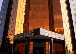 Mərkəzi Bank depozit hərracı keçirəcək - Məbləğ yüz əlli milyon
