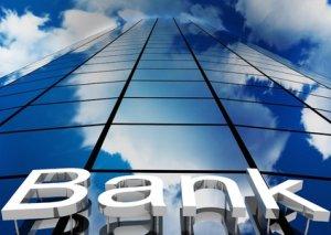 Azərbaycanın bağlanmış banklarındakı 17 min manata qədər qorunmayan əmanətlərin qaytarılmasına başlanılır