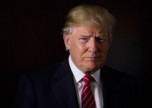 "Tramp: ABŞ ""inanılmaz yeni silahlar"" hazırlayır"