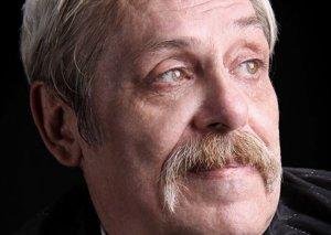 Rus Dram Teatrının aktyoru vəfat etdi