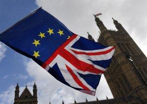 """Avropa Parlamentinin sədri """"Brexit"""" üzrə danışıqlarda irəliləyiş olmadığını bildirib"""