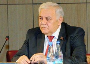 Oqtay Əsədov: İsveçrə Azərbaycana 860 milyon ABŞ dolları həcmində investisiya yatırıb