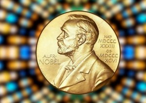 Ədəbiyyat üzrə Nobel mükafatı verildi - KİMƏ?