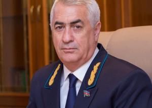 """Cavid Qurbanov: """"Azərbaycan dəmir yolu təsərrüfatının inkişafına görə MDB və Baltikyanı ölkələr arasında liderdir"""""""