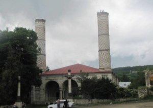"""İrəvandan Azərbaycana qarşı """"humanitar"""" terror"""