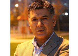 Türkiyəli Baş redaktor: Bakıda Türk Şurasının sammiti əməkdaşlıq üçün yeni imkanlar yaradacaq