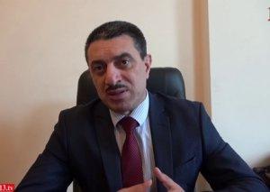 """Etibar Məmmədovun adamı jurnalistə """"işverən"""" dedi - qalmaqal"""