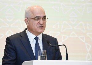 """Şahin Mustafayev: """"Bank sektoru ölkənin qeyri-neft sektoruna kifayət qədər maliyyələşmə həyata keçirmir"""""""