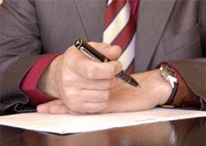 Apellyasiya Komissiyasına daxil olmuş müraciətlərə dair məlumat açıqlanıb