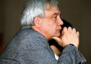 Sovet dissidenti Vladimir Bukovski vəfat etdi