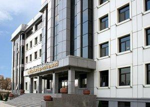 Oqtay Gülaliyevin vurulması ilə bağlı cinayət işi açıldı
