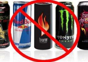 Tələblərə cavab verməyən enerji içkilərinin idxalına və istehsalına qadağa qoyulacaq
