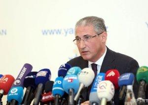 """Nazir: """"Azərbaycanda bütün restoranlara satılacaq qədər nərə balığı yoxdur"""""""