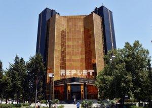 Azərbaycan Mərkəzi Bankı ötən ay valyuta ehtiyatlarını 100 milyon dollardan çox artırıb