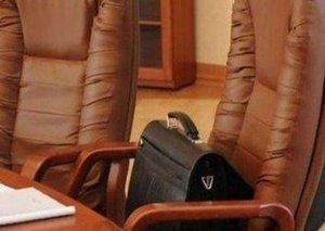 SOCAR-ın vitse-prezidentinə yeni müavin təyin edildi, idarə rəisi də dəyişdi