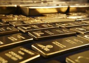 İnvestorların qızıla tələbatı artıb