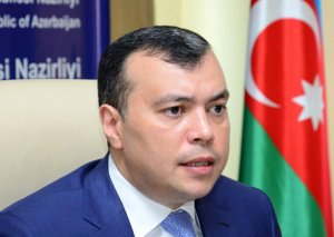 Sahil Babayev: 2020-ci ildə əhaliyə ödənişlərin məbləğində artım gözlənilir