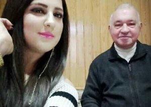 Ailəli qadını yoldan çıxaran Milli Şura üzvünə sərt ittihamlar