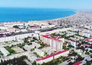 Vilayət Eyvazov Sumqayıtda şikayətçiləri qəbul edəcək