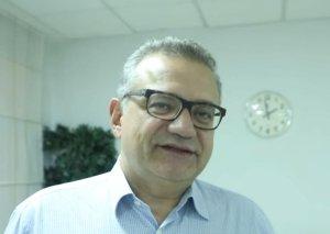 Türkiyəli həkim Gülalıyevin son durumu barədə danışdı