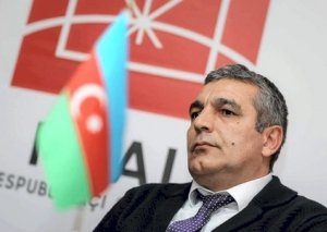 """Natiq Cəfərli: """"İcra başçıları özlərini rayonun ağası kimi aparırlar"""""""
