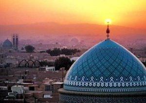 İran uranın zənginləşdirilməsi prosesinə başlayıb