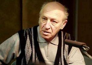 Keçmiş Çexoslovakiyanın sabiq Baş naziri Yan Straski vəfat edib