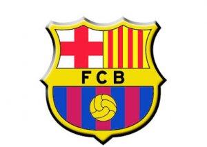 """""""Barselona""""da ciddi itki"""