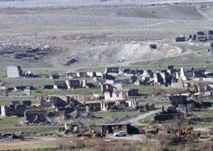 ABŞ-ın ATƏT-dəki səfiri Qarabağ münaqişəsinin tərəflərini nizamlama ilə bağlı konkret addımlar atmağa çağırır