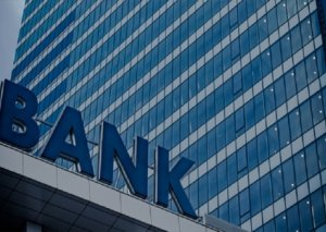 Banklar kredit kooperativlərinə verdikləri kreditlər barədə Mərkəzi Bankı məlumatlandıracaq