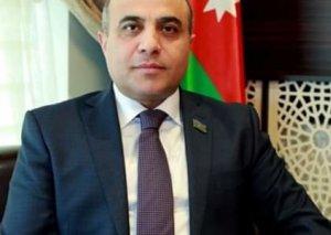 """Azay Quliyev: """"İslahatlar vətəndaşlarda ədalət mühakiməsinə olan inamı daha da artıracaq"""""""