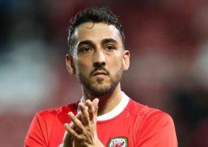 """""""Aston Villa""""nın uelsli oyunçusu Azərbaycan millisi ilə görüşə gələ bilməyəcək"""