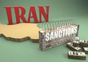 İran iqtisadiyyatının çökdürülməsi Azərbaycan üçün nə deməkdir?