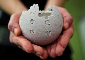 """""""Vikipediya""""nın həmtəsisçisi """"Facebook"""" və """"Twitter""""ə rəqib sosial şəbəkə yaradıb"""