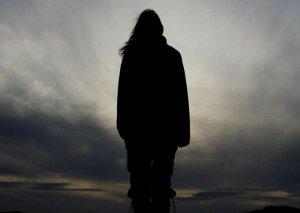Gəncədə 32 yaşlı qadın gecə saatlarında evindən itkin düşdü
