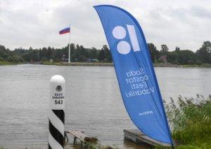 Kreml: Estoniyanın ərazi iddiaları qəbuledilməzdir