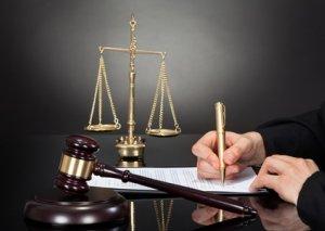 DİM: Hakim olmaq istəyən 244 namizəd imtahan verəcək