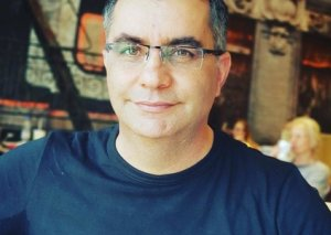 Yafəz Əkrəmoğlu Arif və Mustafa Hacılılara fırıldaqçı dedi, dəstək siyahısını yaydı - SENSASİYA