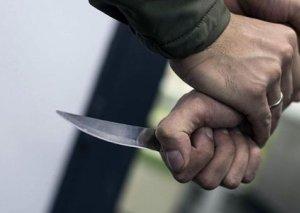 Bakıda 50 yaşlı kişi naməlum şəraitdə bıçaqlanıb