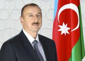Azərbaycan Prezidenti hərbi xidmətə çağırışla bağlı sərəncam imzalayıb